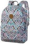 Dakine 365 Mini 12L Backpack Youth toulouse Gr. Uni