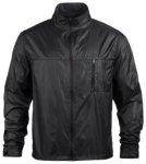 Dakine Breaker Jacket black Gr. S