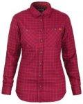 Dakine Canterbury Flannel Shirt LS woven plaid Gr. XS