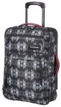 Dakine Carry On Roller 40L Travelbag fireside ii Gr. Uni