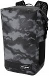 Dakine Cyclone Roll Top 32L Backpack dark ashcroft camo Gr. Uni