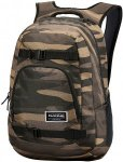Dakine Explorer 26L Backpack field camo Gr. Uni