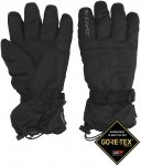 Dakine Frontier Gloves black Gr. S