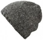 Dakine Heather Beanie black Gr. Uni