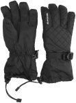Dakine Lynx Gloves black Gr. XS