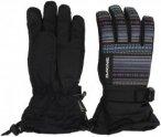 Dakine Omni Gore-Tex Gloves cortez Gr. S