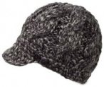 Dakine Remix Beanie black mix Gr. Uni