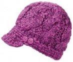 Dakine Remix Beanie dark purple Gr. Uni