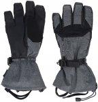 Dakine Scout Gloves carbon Gr. S