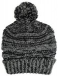 Dakine Scrunch Beanie black mix Gr. Uni