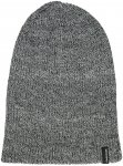 Dakine Tall Boy Reverse Beanie grey / white Gr. Uni