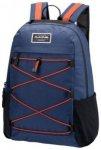 Dakine Wonder 22L Backpack dark navy Gr. Uni