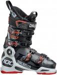 Dalbello DS 100 Ski Boots black trans / black Gr. 28.5 MP