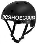 DC Askey 3 Helmet black Gr. 54