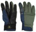 DC Deadeye Gloves beetle Gr. XL