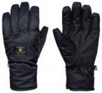 DC Franchise Gloves black Gr. XL