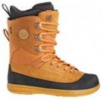 DEELUXE Footloose Shoes hunt Gr. 10.0 US