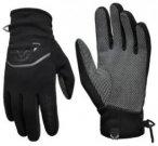 Dynafit Thermal Gloves black Gr. L