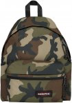 Eastpak Padded Zippl'R Backpack camo Gr. Uni