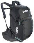 Evoc Explorer Pro 26L Backpack black Gr. Uni