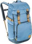Evoc Mission Pro 28L Backpack copen blue Gr. Uni