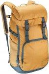 Evoc Mission Pro 28L Backpack loam Gr. Uni