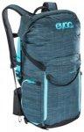 Evoc Photop 16L Backpack slate heather Gr. Uni