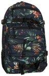 Forvert New Louis Backpack tropical Gr. Uni