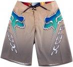 Fox Cntro Boardshorts tan Gr. 26