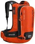 Ortovox Free Rider 22L Avabag Kit Backpack crazy orange Gr. Uni