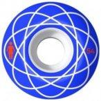 Girl Nuclear 54mm Wheels uni Gr. Uni