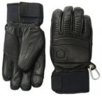 Hestra Leather Fall Line Gloves black Gr. 9.0 US