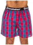 Horsefeathers Apollo Boxershorts port Gr. S