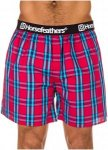 Horsefeathers Boxershorts port Gr. S