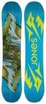 Jones Snowboards Prodigy 140 2018 uni Gr. Uni