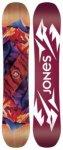 Jones Snowboards Twin Sister 152 2019 uni Gr. Uni