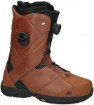 K2 Maysis Snowboard Boots brown Gr. 11.0 US