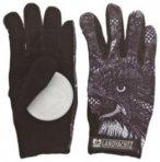 Landyachtz Freeride Spirit Slide Gloves spirit Gr. XL
