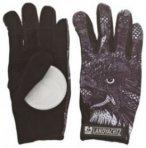 Landyachtz Freeride Spirit Slide Gloves spirit Gr. S