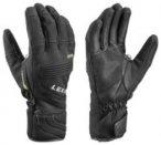 Leki Palladium S Gloves black Gr. 10.5 US