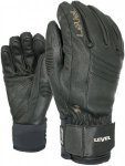 Level Rexford NFC Gloves black Gr. 7.5 US