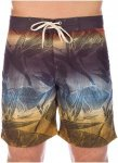 Lightning Bolt Banzai Boardshorts unique Gr. 30