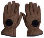 Loser Machine Deathgrip Gloves brown Gr. L