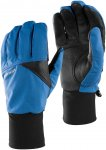 Mammut Aenergy Light Gloves ultramarine Gr. 7.0 US