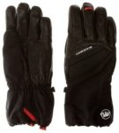 Mammut Meron Thermo 2 In 1 Gloves black Gr. 11.0 US