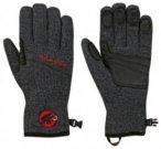 Mammut Passion Light Gloves graphite Gr. 12.0 US