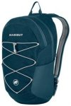 Mammut Xeron Flip 22L Backpack dark chill Gr. Uni