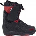 Northwave Devine SL Snowboard Boots black Gr. 26.0 MP