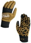 Oakley Factory Park Gloves burnished Gr. S