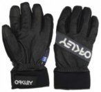Oakley Factory Winter 2 Gloves jet black Gr. L